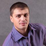 Николай Данилов
