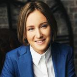 Алиса Кравцова