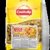 Крекер Сладояр со вкусом карамели