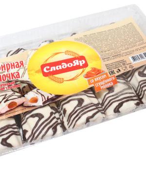 zefirnaya-palochka-sladoyar