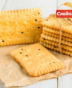 Молочное-печенье—с-черным-и-белым-кунжутом